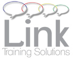 Link Training Solutions UK