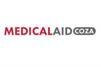Medical Aid Logo