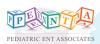 Pediatric ENT Associates