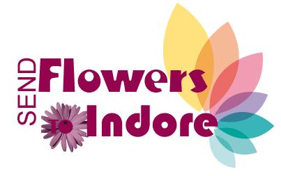 Florist in Indore'