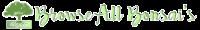 BrowseAllBonsais.com Logo