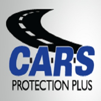 CARS Protection Plus Logo