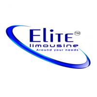 Elite Limousine, Inc. Logo