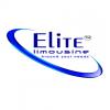 Elite Limousine, Inc.