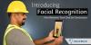 ClockShark's Facial Recognition'