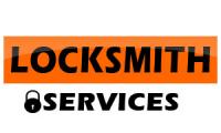 Locksmith Sherman Oaks Logo