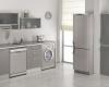 Appliance Repair Thousand Oaks