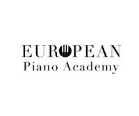 European Piano Academy Logo