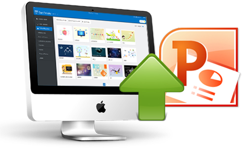 free ppt to video converter