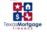 Texas Mortgage Finance Logo