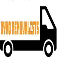 Dyno Removalists Logo