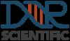 DR. Scientific Lab