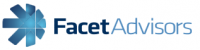 Facet Advisors Logo