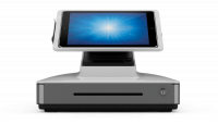 PayPoint terminal integrates with Greenline POS