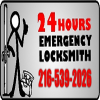 Roberts Brothers Auto Locksmith