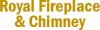 Royal Fireplace & Chimney