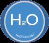 H2OEliteLabs