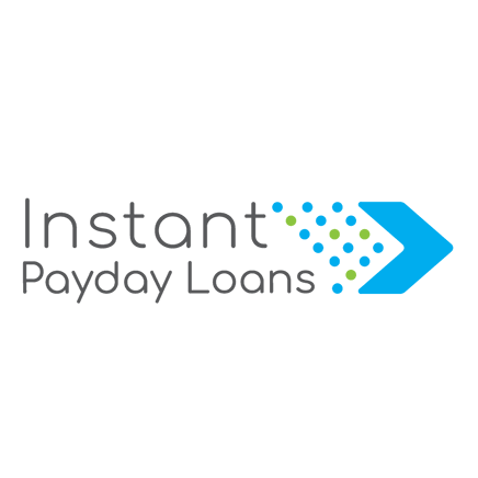 Instant Payday Loans Logo