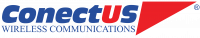 ConectUS Wireless Logo