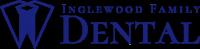 Inglewood Family Dental Logo
