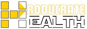 Producrate Logo'