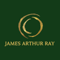 James Arthur Ray Logo