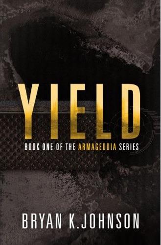 Yield'
