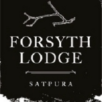 Forsyth Lodge Logo