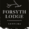 Forsyth Lodge