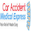 Car Accident Medical Express