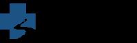 RiverRunMedicalSolutions.com Logo