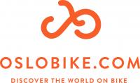 OsloBike Logo