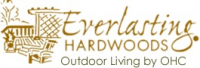 Everlasting Hardwoods