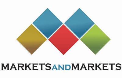 Company Logo For MarketsandMarkets'