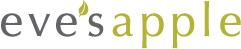 Logo for evesapple.com, inc.'