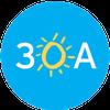 Company Logo For The 30A Company'