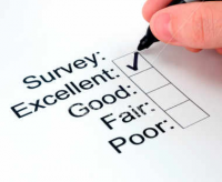 Online Surveys for Money Tips