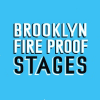 Company Logo For Brooklyn Fire Proof Stages'