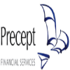 Precept Financial Services