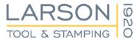 Larson Tool & Stamping Company Logo