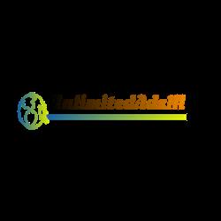 Company Logo For UnlimitedAdsM SEO Dani?manl???'