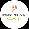 Fitness Personal Coach