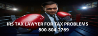 IRS-TAX-LAWYER