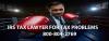IRS-TAX-LAWYER'