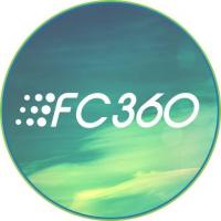 Fast Capital 360 Logo