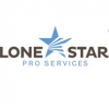 Company Logo For Lone Star Pro Services - Air Duct Cleaning'