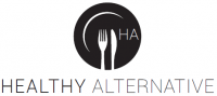 Healthy Alternative - Provides Oakville Healthy Weekly Meal Plan Logo