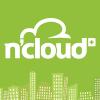 n'cloud.swiss AG