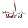 Self Mastered | FMGE / MCI Training Center in Trivandrum, Kerala