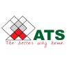 ATS Mohali Casa Espana Luxury Flats Price in Mohali Sector 121